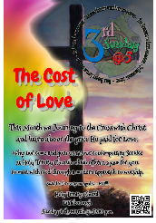 Advertising - The Cost of Love.pdf