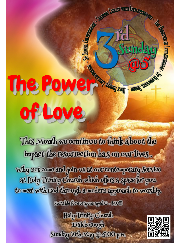 Advertising - The Power of Love.pdf
