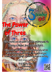 Advertising - The Power of Three.pdf